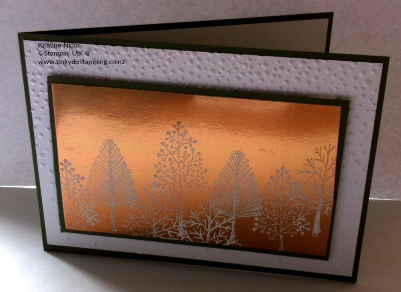 totally-trees-copper-foil-2-final